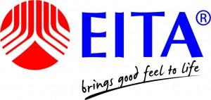Eita Logo