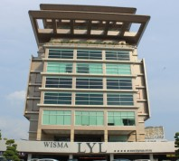 Wisma LYL