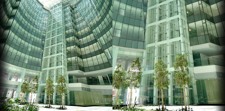 EITA Elevator (M) Sdn  Bhd