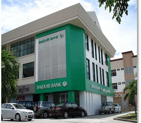 Baiduri bank brunei forex
