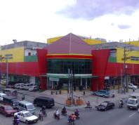 Liana's Supermarket Manila, Philippines