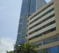 NB Tower Penang