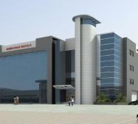 Nassem Jeddah Hospital