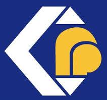 MDTCC Logo