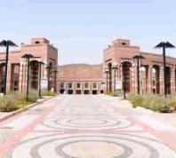 al-olla-taibah-university-saudi-arabia