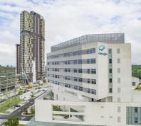 gleneagles-medini-hospital-johor-malaysia-3