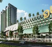 glo-damansara-mall-damansara-malaysia