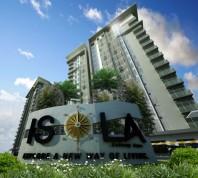 isola-subang-jaya-malaysia-2