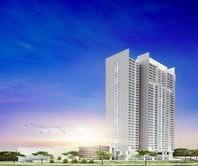 reflection-residence-mutiara-damansara-malaysia-3
