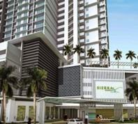 sierra-condominium-penang-malaysia-1
