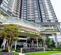 sky-peak-residences-johor-malaysia-1