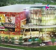star-avenue-lifestyle-mall-shah-alam-malaysia-2
