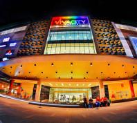 viva-city-megamall-kuching-malaysia-1