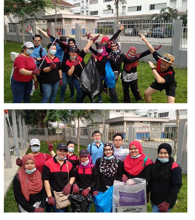 EITA & World Clean-up Day - 21-09-2019-3
