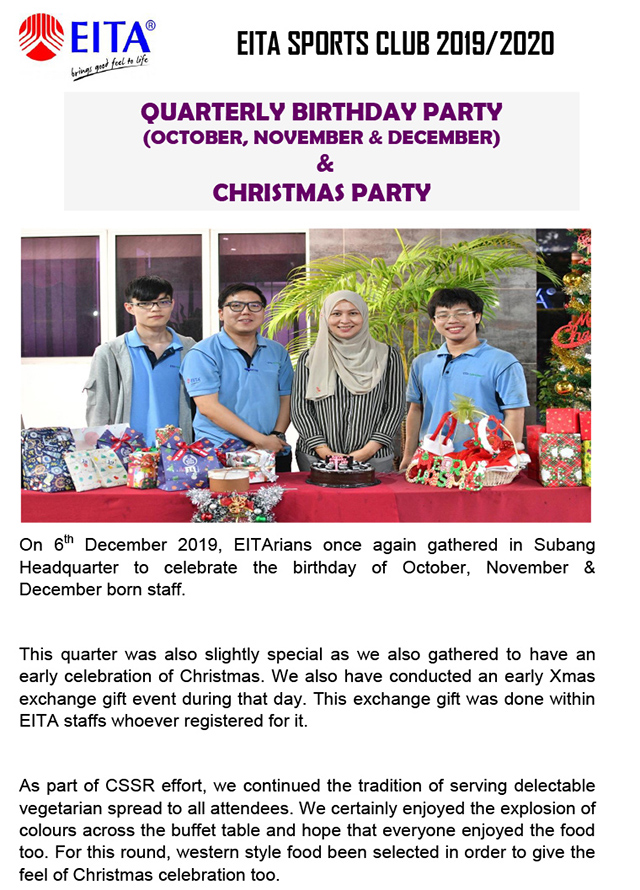 Oct-Dec Birthday & Christmas Party-1