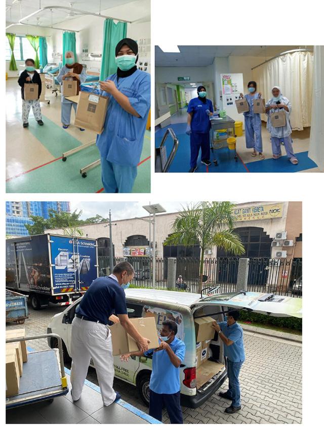 EITA - MCO CSR with hospitals-2