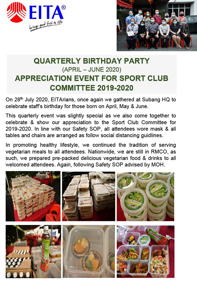 July-Sept Birthday and Appreciation2020-1