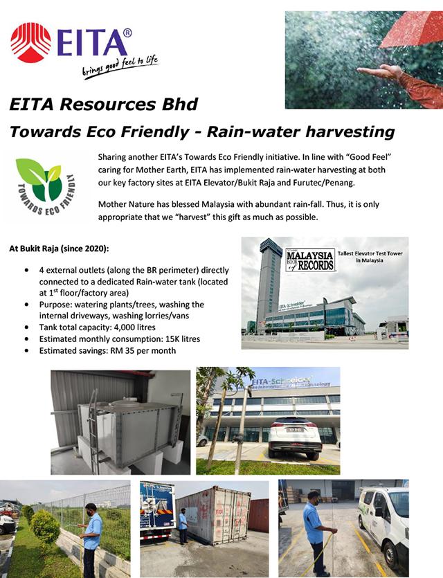EITA- Rain-water harvesting-m1