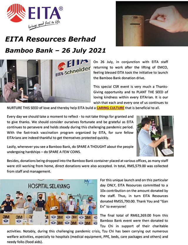 EITA - Bamboo Bank - 26 July 2021 v3.0-1