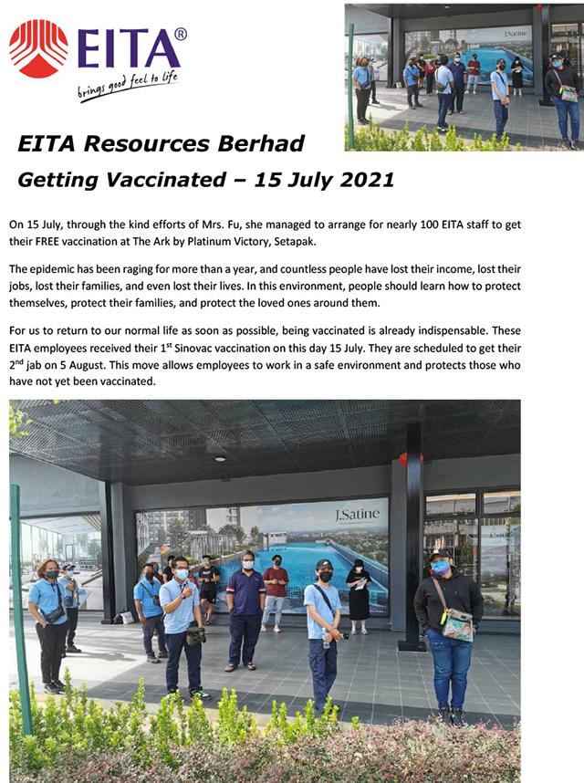 EITA - Getting Vaccinated - July 2021-1